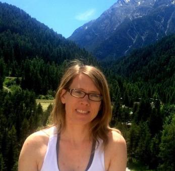 Britt-Marie Gustafsson, PPS