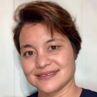LHIA CASAZZA, LCSW