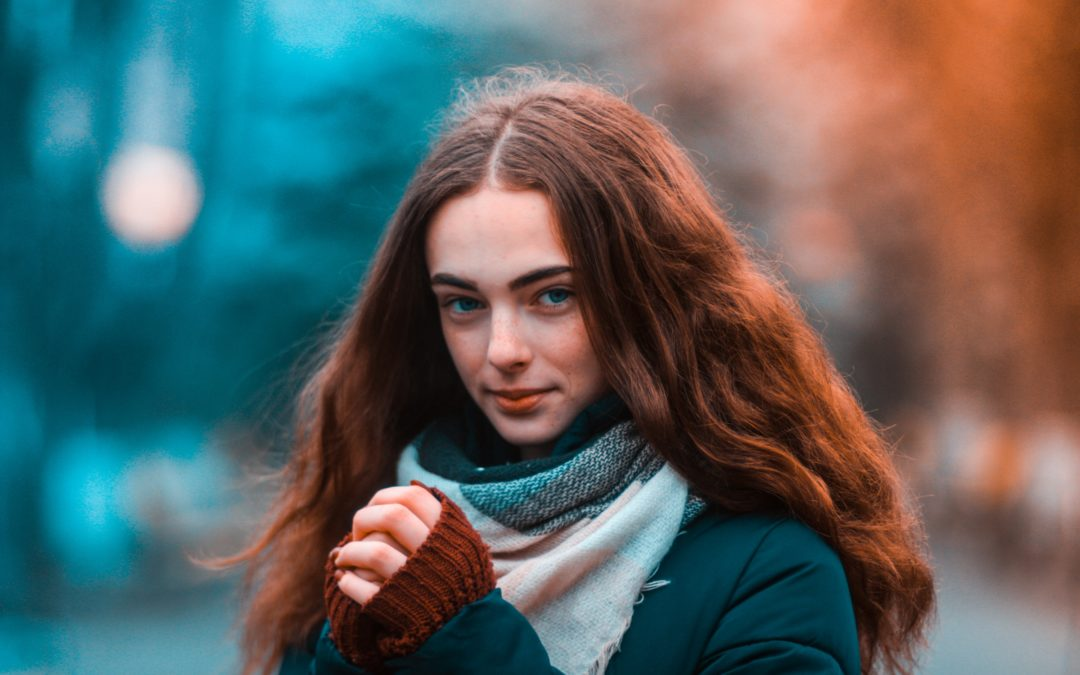 Mental Health-News You Can Use Nov 21, 2019